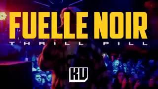 �������� ���� THRILL PILL - Психбольной [ LIVE ] ������