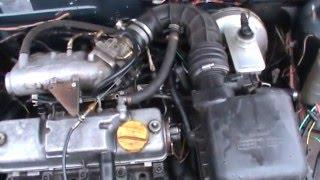 Ремонт заклиненного двигателя ВАЗ 21099 инжектор 1 часть(Эта тема состоит из 7 частей. Кто просмотрит все части узнает много нового в доработке двигателя, есть новые..., 2016-01-25T15:32:59.000Z)