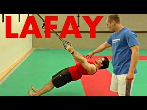 Lafay methode pdf musculation de