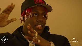 Joey Bada$$ x NasteeLuvzYou: 47 Minutes Podcast | Episode 3: Lil Yachty & Statik Selektah