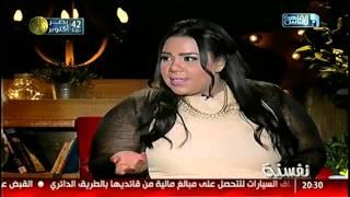 شاهد .. أفلام البورن  فى #نفسنة مع انتصار .. هيدى .. شيماء