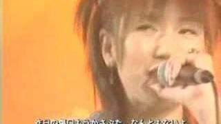 Motto - Sakura Nogawa 野川さくら 動画 29
