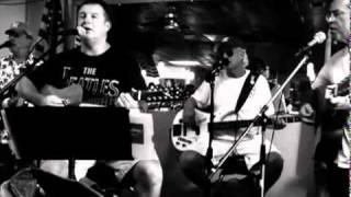 Kemosabe Band Amvet Benefit Destin FLorida 2011 - YouTube.flv