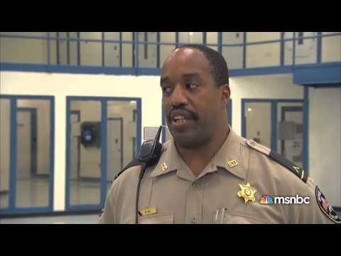 Lockup Extended Stay: Savannah - Season Trailer Mp3