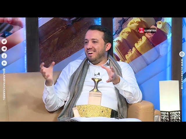 التاسعة والناس | جمعيات الميثاق والنصر وأمانة الرئاسة .. الطريق إلى القضاء العسكري | قناة الهوية
