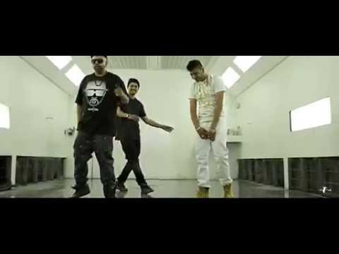 Level   Full Video HD   Bohemia, SunnyBoy, Haji Springer   New Punjabi Song 2015