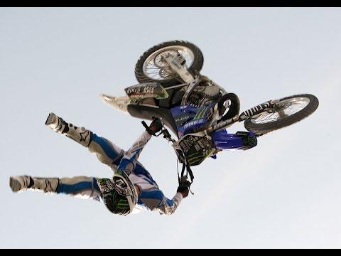 Приколы на мотоциклах смотреть онлайн бесплатно — хорошее