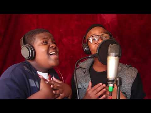 brayson-augustino-&-naomi-philip-_-excess-love-cover(jesus-you-love-me)_by-mercy-chinwo