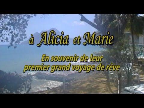LKV200504.00 - LA MARTINIQUE (remasterisée)