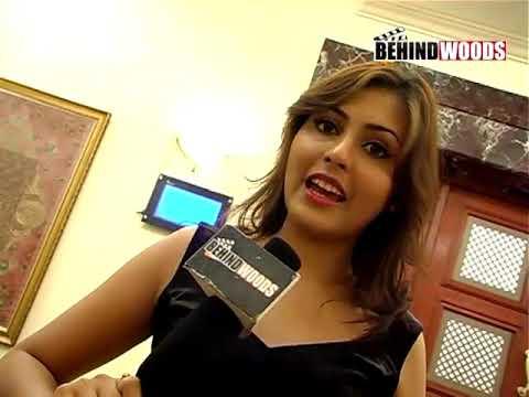 Avan Ivan Audio Launch Arya Vishaal Bala na muthukumar yuvan shankar raja Part 1