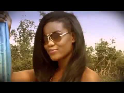 Download Gneez n Triz obimo official video