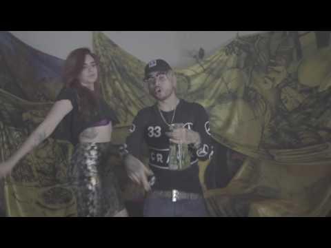 Nacion Triizy - Pasa Pasa ft. Jamez Manuel (official video)