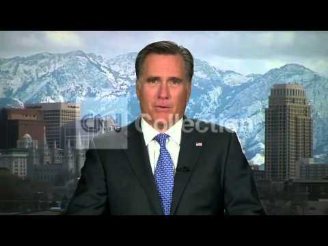 SOCHI OLYMPICS: TOOTHPASTE TERROR THREAT