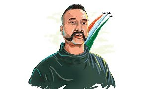 indian-air-force-pilot-abhinandan-varthaman-returns-home