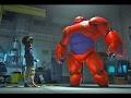 Hercules Pelicula Completa 1997 ✬ Hércules en Español Audio Latino Disney ✬ Animación Comedia
