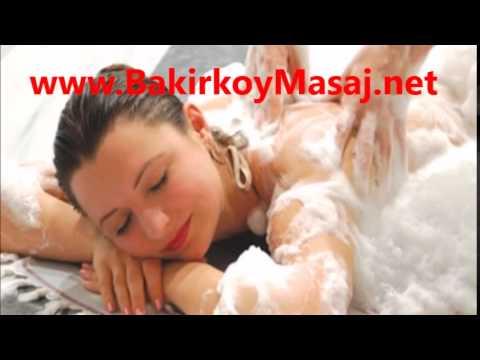 Лесбиянки в ванной смотреть