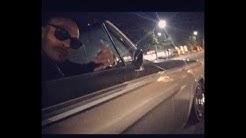 Mr. Criminal - New Music Mix 2k17 - (Xicano Gangsta Rap)