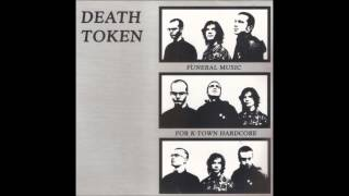Death Token - Funeral Music For K-Town Hardcore (Full Album)