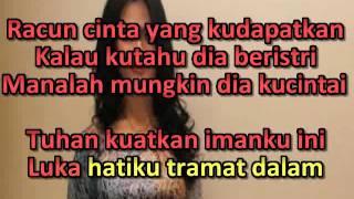 Download lagu MATA HATI DANGDUT KARAOKE