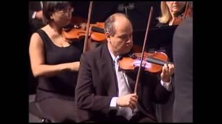 L. Beethoven - Sinfonia nº 8 - Fá Maior, op 93