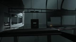 Fern - VideoGame - Inside - Part 06
