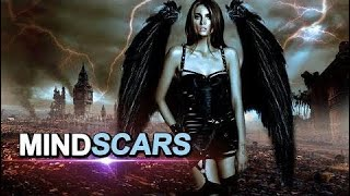 Download Video MindScars ll New Action Movie 2018 ll Full Length English Movie ll Worldwide Cinema ll MP3 3GP MP4