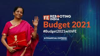 Budget 2021: A fine plan, but watch out for pitfalls