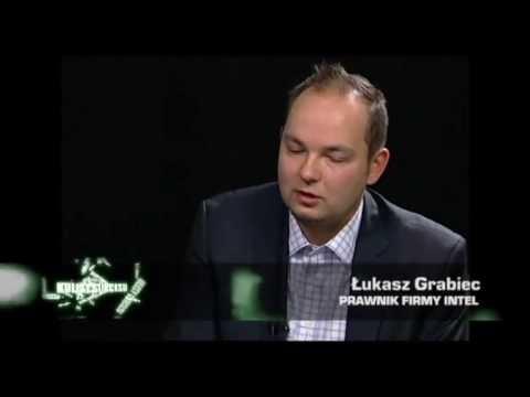 Lukasz Grabiec