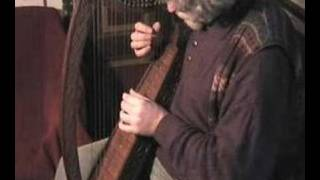 A Harp at Every Hearth: David Kettlewell: part 8 of 15