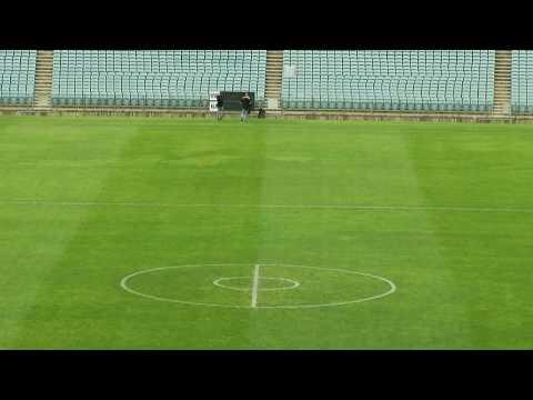 2016 Macca's Cup Preliminary Final - North v Eagles