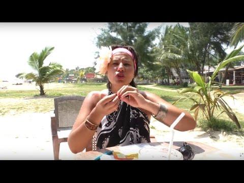 Трибестан лечение бесплодия дисфункции импотенции климакса