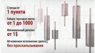 Мастер Класс Заработок на Автопилоте    Заработок 10-100$ в День на Автопилоте. Mp4