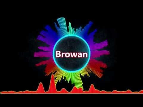 BROWAN - FUTURE HOUSE MIXTAPE #7 SPECIAL EDIT