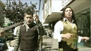 Banda Tropical de Vallenar - Dios Mio Haz Que Me Enamore