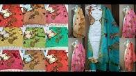db8f228118 Ethnic Aari Work Salwar Kameez Suit, Ethnic Dress Materials - Duration: 41  seconds.