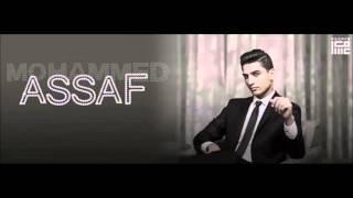 Best of Mohammed Assaf l أجمل ما غنى محمد عساف