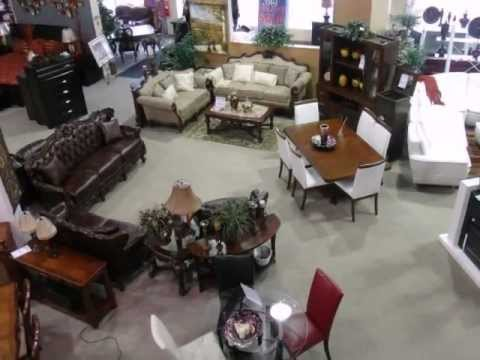 LEGACY FURNITURE Yonkers NY...EIN YABROUD