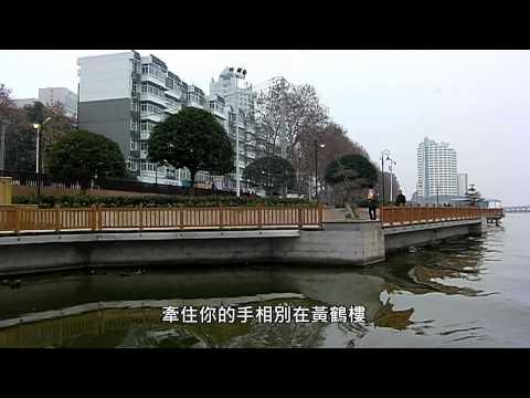 武漢20120225
