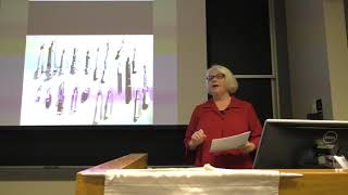 Making addiction a brain disease: A social history of addiction neuroscience with Nancy Campbell