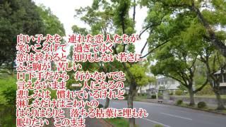 平成23年の楽曲.