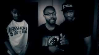 "Download Neak ""Celebration Of Life's ILLZ (Slot-A Body Bags Remix)"" Feat. GLC & Lungz 
