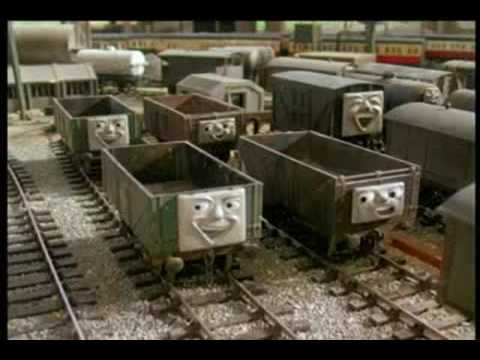 Troublesome Trucks Music Vid Actual One Hd Youtube