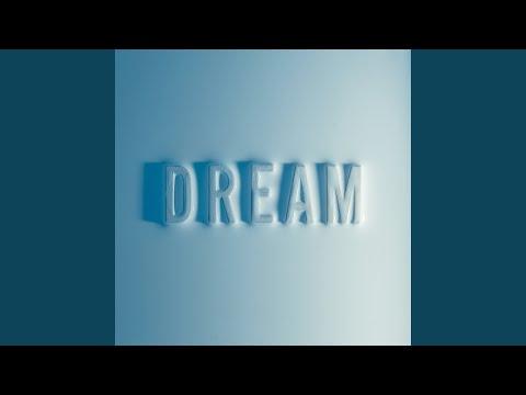 Bunny's Dream (Daydream Edit) Mp3