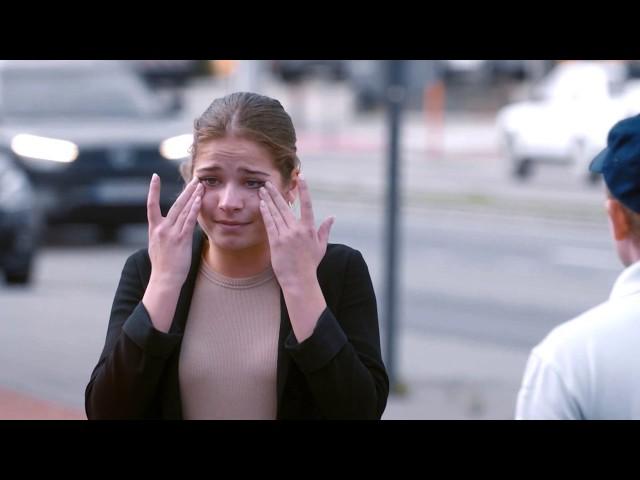 PREVIEW: Tranen bij snelheidsduivel Laura Tesoro | Hoe Zal Ik Het Zeggen?