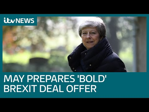 may-to-make-'bold-offer'-to-mps-in-final-bid-to-get-brexit-deal-over-the-line-|-itv-news