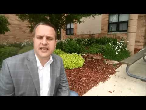 Stewartville Middle School Fab School Labs Contest