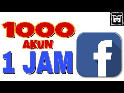 cara-buat-ribuan-akun-facebook-dengan-cepat