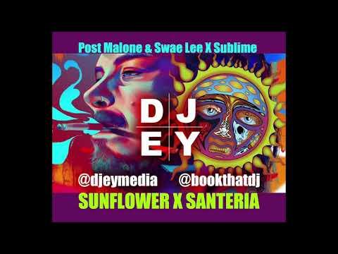 sunflower-x-santeria-post-malone-swae-lee-x-sublime