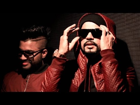 Jaguar | Muzical Doctorz Sukhe Feat...