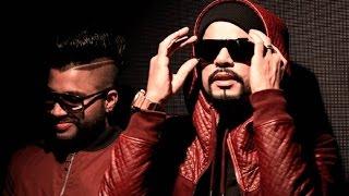Jaguar | Muzical Doctorz Sukhe Feat Bohemia | Latest Punjabi Song 2015